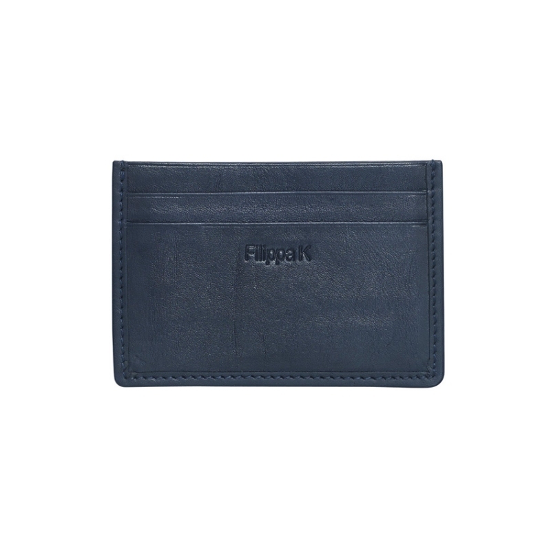 mode ABC - online modelexicon - Cardcase