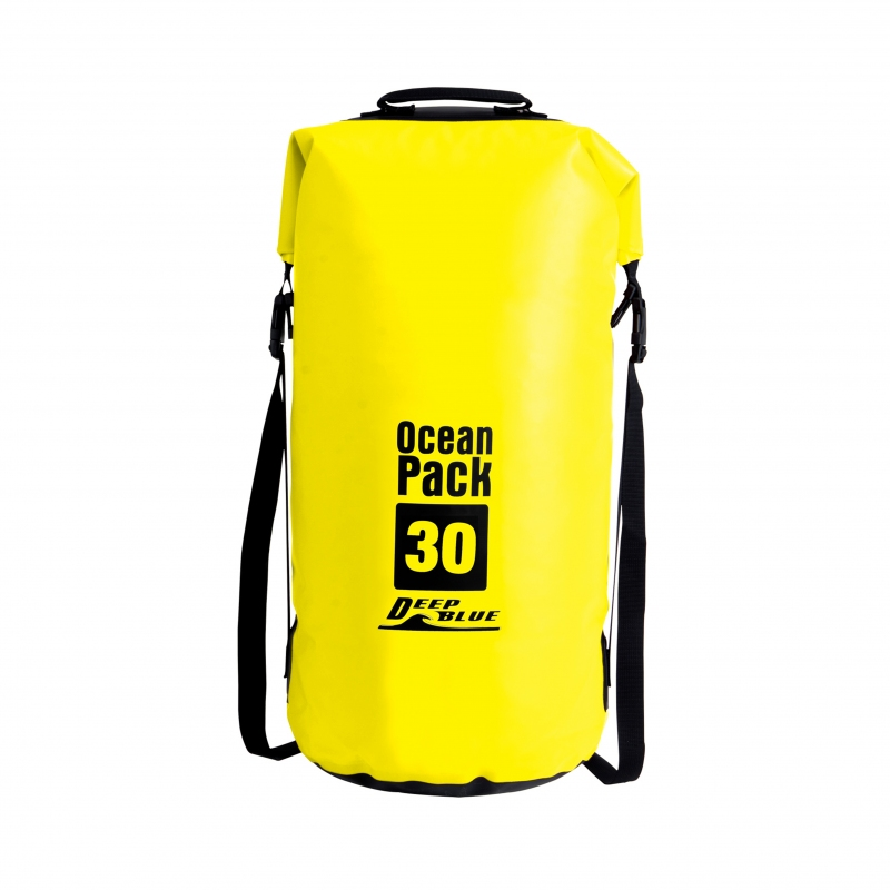 mode ABC - online modelexicon - Drybag