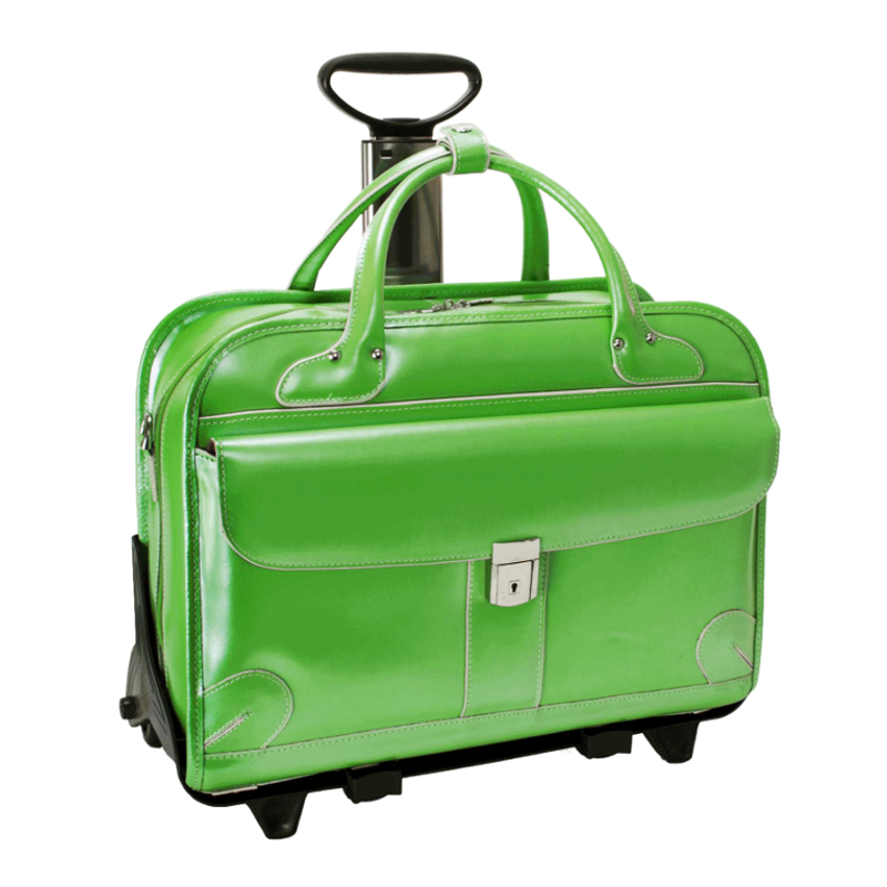 mode ABC - online modelexicon - Laptoptrolley