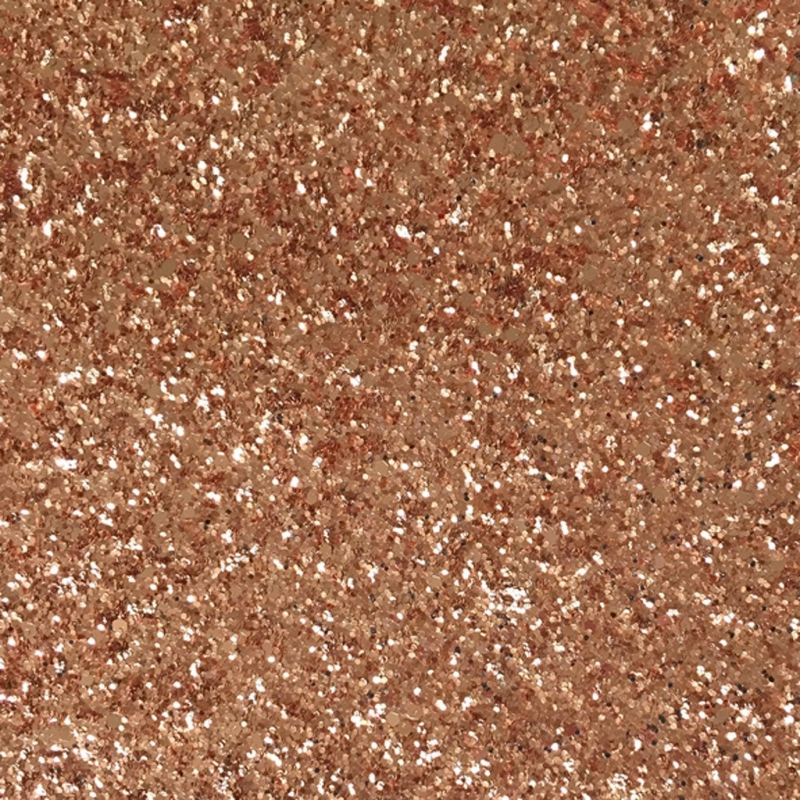 mode ABC - online modelexicon - Glitterstof