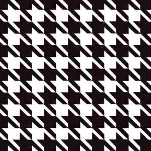 Dogtooth (obj.title)