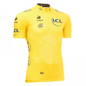 Yellow jersey (obj.title)